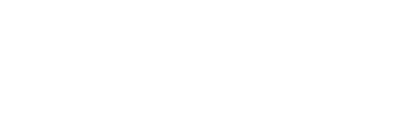 Transport london logo